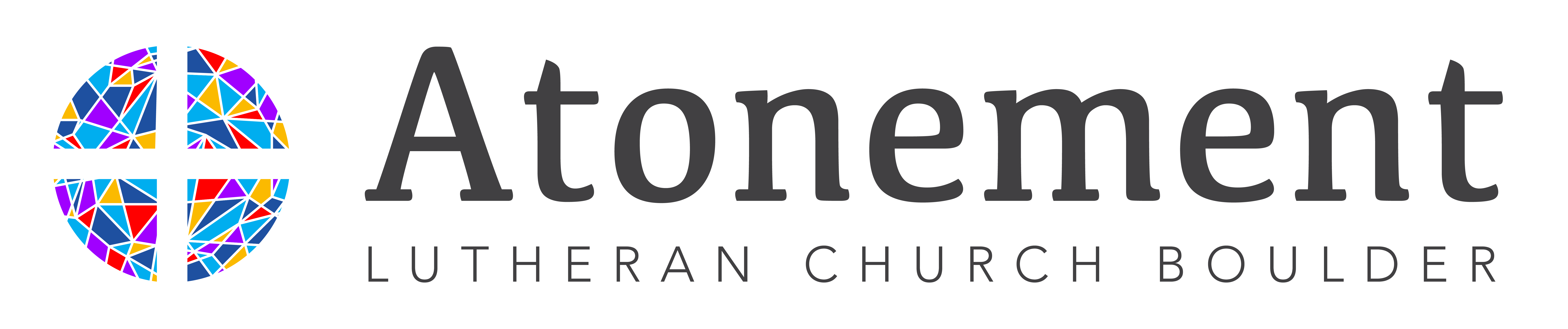 Atonement Lutheran Church Boulder