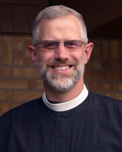 Pastor Chad ALC Photo (2)